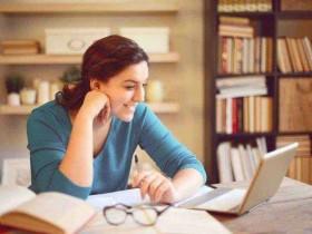 英语少儿培训哪里好?如何选择少儿英语培训机构?