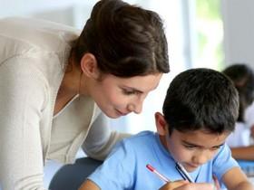 厦门幼儿英语培训机构课程全面吗?可以培养幼儿学习习惯吗?