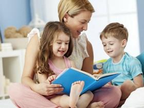 从书虫系列英文读物看英语分级读物