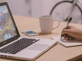 英语培训网站哪个好?线上培训网站如何?