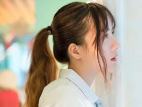 台州雅思培训机构如何选择?有好的雅思培训机构推荐吗?