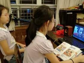 培训儿童英语多少钱?取决于家长的选择!