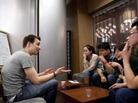 成人英语培训班如何?好的成人英语培训班推荐