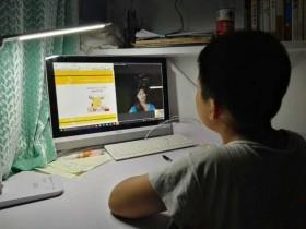 婴幼儿英语网上课堂,哪个机构的效果好?多少钱?