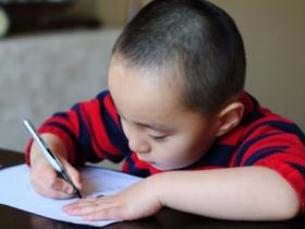 外教一对一在线教学课程多少钱?外教一对一在线教学哪家好?