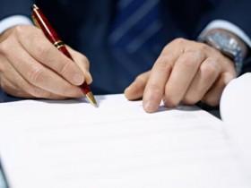 在线英语培训机构排名,排名前五原来是这几家