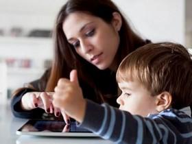在线英语培训教育机构有什么优势,总结分享