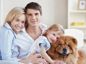 如何在家给孩子英语启蒙,家长要收藏的方法