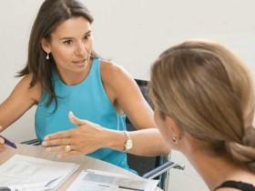 网上英语培训机构哪家好,会正确选择才是关键