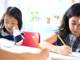 在线英语培训优势是什么,为什么这么受欢迎