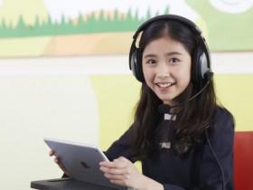 天津英语培训机构哪家好,线上和线上如何选择