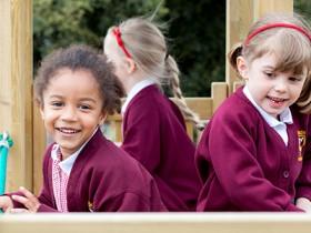 孩子在线英语哪个好,家长来分享选择的经验