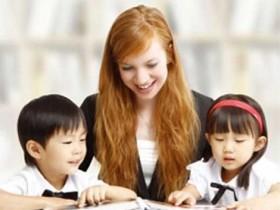 哪里学英语口语好,亲测过好多机构后的经验