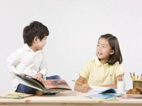 广州英语培训哪家好,具体哪家靠谱,我来说说