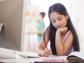 怎样提高英语成绩,找个靠谱的机构很重要