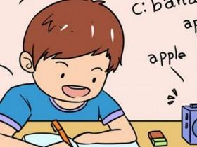 初学者如何学好英语语法,说说我的个人经验吧