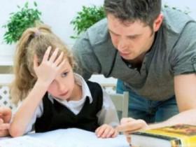 小孩报英语班多少钱,一年收费标准多少呢!