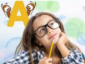 小学补习英语去哪好?看看家长的选择是什么