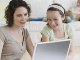 八岁儿童学英语哪里好,家长来推荐靠谱的机构