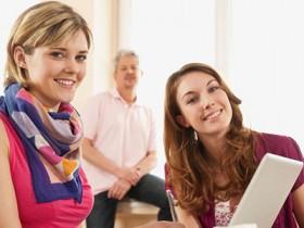 英语学习方法有哪些,多年经验分享几种方法