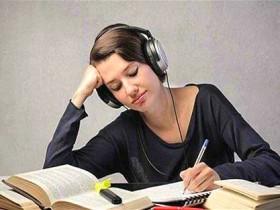 学英语的培训机构哪家比较好,说说我如何选择