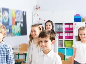 英语儿歌对孩子们的英语启蒙有用吗?我来说说