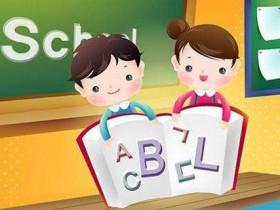 英语语法学习大全,过来人分享几种方法