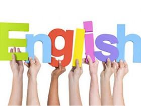 英语培训机构哪家好,线上和线下相对比