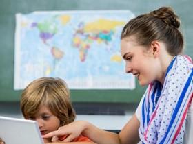 在线少儿英语收费标准,一年学费大概多少钱