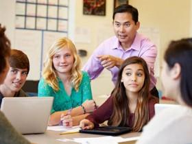 少儿英语培训班哪个好,如何给孩子选合适的