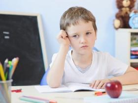 听儿童英语歌曲对于儿童早教有效果吗?