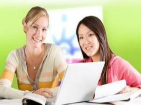 网上英语培训哪个好,有什么优势,价格多少钱