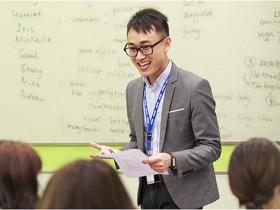 英语零基础怎么学英语,找英语培训机构好吗?