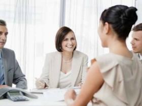 在线英语培训哪家好,谈谈我的个人观点吧!