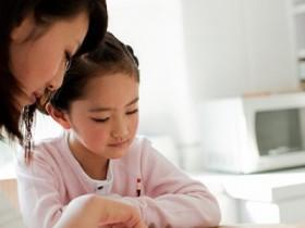 我说说深圳英语培训班收费价格是多少,贵不贵