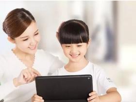 如何学好儿童英语,过来人分享个人亲身经验