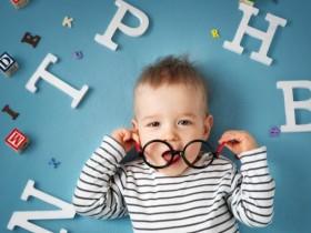 我来说孩子常用英语口语都有哪些,孩子会多少