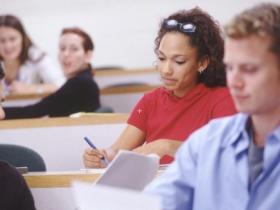 英语学习培训班价格多少,如何选择适合自己的