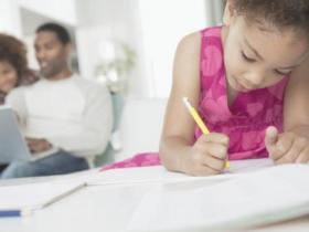 幼儿英语哪家好,家长来分享如何选择的经验