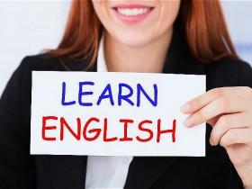 网络少儿英语口语哪家好?来谈谈我的个人观点