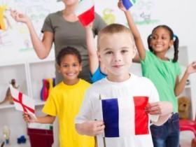 学习英语从零开始,这些英语基础要点要熟练