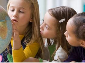 如何教小孩学英语,这些经验家长们要收藏了