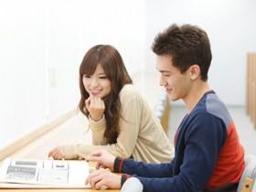 在线英语口语培训机构学校哪个好,过来人说说