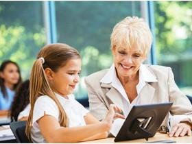 过来人浅谈在线外教一对一教学的好处有哪些