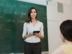 英语口语考试有哪些考试,比较全面的总结分享