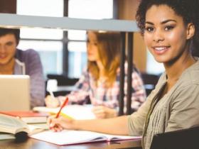 大学生学英语的方法有哪些,学长分享下经验