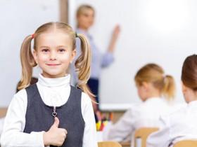 幼儿英语学习有哪些误区,这三种家长要收藏
