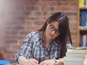 英语面试培训怎么样,选择对机构才是关键