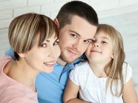 怎样教孩子学好英语,推荐父母亲这样去做
