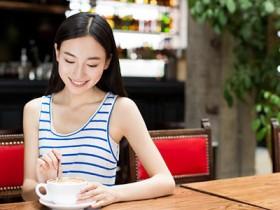 在北京学英语哪里好,哪家比较便宜,我来说说